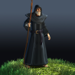 Download Witches & Wizards 0.4.5 APK MOD, Witches & Wizards Cheat