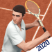 Download World of Tennis: Roaring '20s — online sports game APK MOD Cheat