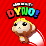 Free Download Bouldering Dyno – Climbing Action Game 1.13 APK MOD, Bouldering Dyno – Climbing Action Game Cheat