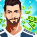 Free Download Idle Eleven – Be a millionaire soccer tycoon 1.7.3 APK MOD, Idle Eleven – Be a millionaire soccer tycoon Cheat