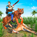 Free Download Lost Island Jungle Adventure Hunting Game 1.0 MOD APK, Lost Island Jungle Adventure Hunting Game Cheat