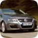 Free Download Passat B6 Drift Simulator 1.6 APK MOD, Passat B6 Drift Simulator Cheat