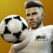 Download Extreme Football:3on3 Multiplayer Soccer MOD APK Cheat