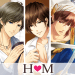 Download Honey Magazine –  Free otome dating game 1.6.18 MOD APK, Honey Magazine –  Free otome dating game Cheat