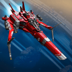 Download Star Conflict Heroes MOD APK Cheat