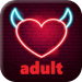 Download Truth or Dare for Adult Dirty 21+ 3.3 MOD APK, Truth or Dare for Adult Dirty 21+ Cheat
