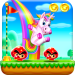 Download Unicorn Run 3.0 MOD APK, Unicorn Run Cheat