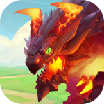 Free Download Clicker Warriors – Idle RPG 2.1 APK MOD, Clicker Warriors – Idle RPG Cheat