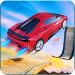 Free Download Madalin Stunt Cars:Dukes of Hazzard Car Games 2019 MOD APK Cheat