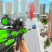 Free Download Modern Gun Strike: FPS Sniper Shooting Game 3D MOD APK Cheat