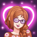 Download Geek to Chic: Fashion Love Story Games 2.4 MOD APK, Geek to Chic: Fashion Love Story Games Cheat