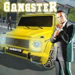 Download Go To Gangster Town |  2020 auto game 4.4.4 MOD APK, Go To Gangster Town |  2020 auto game Cheat
