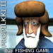 Download Pro Pilkki 2 – Ice Fishing Game MOD APK Cheat
