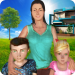 Download Virtual Mother Amazing Family Mom Simulator Games 1.0.1 APK MOD, Virtual Mother Amazing Family Mom Simulator Games Cheat