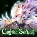Free Download CSCG App for Contract Servant Trading Card Game APK MOD Cheat