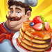 Free Download Chef Papa – Restaurant Story APK MOD Cheat