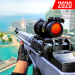 Free Download City Sniper Gun Shooter : Sniper Shooting Games MOD APK Cheat