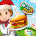 Free Download City of foods: Cooking game 2020 APK MOD Cheat