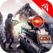 Free Download DEAD SHOT: Zombie Shooter FPS 3D MOD APK Cheat