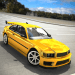 Free Download Racing Car Mission Games 3d Real Simulator Driving APK MOD Cheat