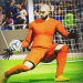 Free Download Soccer Football Players: Goalkeeper Game MOD APK Cheat