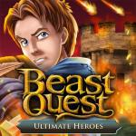 Download Beast Quest Ultimate Heroes MOD APK Cheat