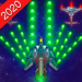 Download Galaxy Shooter: Space Attack – Shoot Em Up 1.13 MOD APK, Galaxy Shooter: Space Attack – Shoot Em Up Cheat