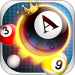 Download Pool Ace – 8 Ball and 9 Ball Game 1.15.4 MOD APK, Pool Ace – 8 Ball and 9 Ball Game Cheat