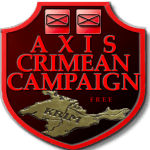 Free Download Axis Crimean Campaign 1941-1942 (free) 1.2.6.0 MOD APK, Axis Crimean Campaign 1941-1942 (free) Cheat