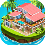 Free Download Merge Master – Offline Island Builder 3.6.9 MOD APK, Merge Master – Offline Island Builder Cheat