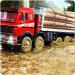 Free Download Mud Truck Driver : Real Truck Simulator cargo 2019 APK MOD Cheat