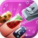 Free Download Nails Done! MOD APK Cheat