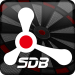 Free Download SDBplay APK MOD Cheat