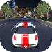 Free Download Single Player Traffic Racing MOD APK Cheat