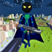 Free Download Stickman Superhero 1.2 APK MOD, Stickman Superhero Cheat