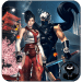 Free Download Superhero Ninja Kung Fu Fight : Mini Ninjas Games MOD APK Cheat