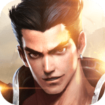 Free Download Three Kingdoms Truce 5.28.0.0 APK MOD, Three Kingdoms Truce Cheat