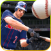 Download American Baseball League 1.2.0 APK MOD, American Baseball League Cheat