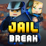 Download Jail Break : Cops Vs Robbers 1.8.3 MOD APK, Jail Break : Cops Vs Robbers Cheat