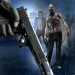 Download Real zombie hunter – FPS Sniper shooting Game 1.2 MOD APK, Real zombie hunter – FPS Sniper shooting Game Cheat