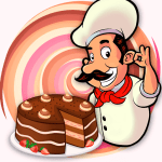Download The Bakery Factory MOD APK Cheat