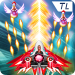 Free Download Alien shooter! Chicken shooter : Galaxy attack 1.1.2 MOD APK, Alien shooter! Chicken shooter : Galaxy attack Cheat