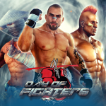 Free Download Day of Fighters – Kung Fu Warriors APK MOD Cheat