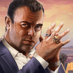 Free Download Mafia Empire: City of Crime MOD APK Cheat