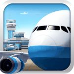 Download AirTycoon Online 2 1.8.1 APK MOD, AirTycoon Online 2 Cheat