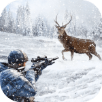 Download Deer Hunting in Hunter Valley APK MOD Cheat