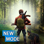 Download Delivery From the Pain:Survive 1.0.9447 MOD APK, Delivery From the Pain:Survive Cheat