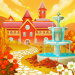 Download Royal Garden Tales – Match 3 Puzzle Decoration 0.9.6 APK MOD, Royal Garden Tales – Match 3 Puzzle Decoration Cheat
