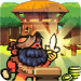 Download Tap Tap Smith: Prehistoric Heroes APK MOD Cheat
