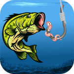 Download Ultimate Fishing Simulator : A Real Fisherman 1.1 APK MOD, Ultimate Fishing Simulator : A Real Fisherman Cheat